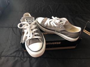 Converse size 6, for Sale in West Palm Beach, FL
