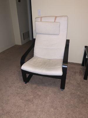 Chair for Sale in Chula Vista, CA