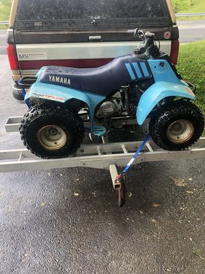 Four wheeler for Sale in Rockville, MD