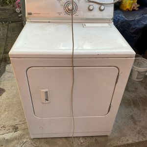 Dry Machine for Sale in Los Angeles, CA
