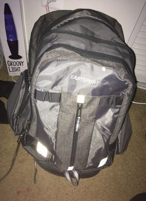Eastport backpack for Sale in Edgewood, MD