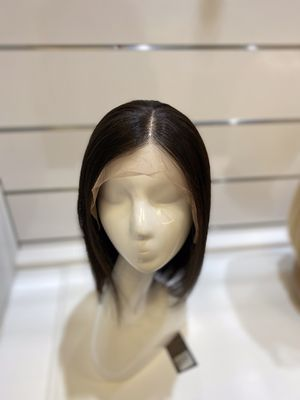 Hollywood Wig for Sale in Las Vegas, NV