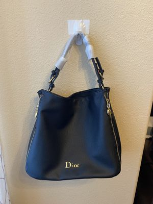 Dior Bag for Sale in Grover Beach, CA
