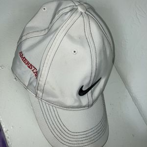 Nike Snap back Hat for Sale in Colorado Springs, CO