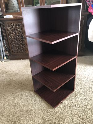 Corner shelf for Sale in Gahanna, OH