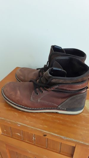 Aldo boots 91/2 for Sale in Silver Spring, MD