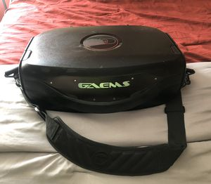"Portable Gaming Console with 19"" Monitor for Sale in Columbia, MD"