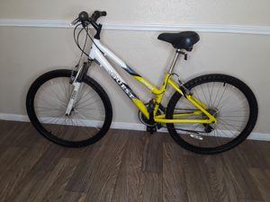 "26""bike for Sale in Arlington, TX"