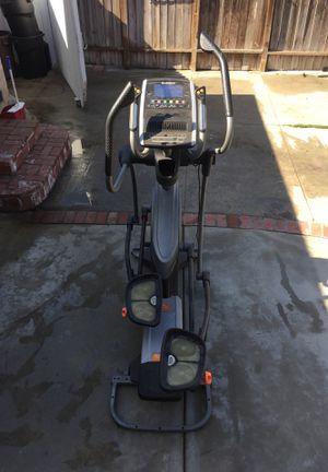 Elliptical for Sale in Lynwood, CA