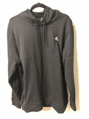 Adidas mens hoodie size xl for Sale in Las Vegas, NV