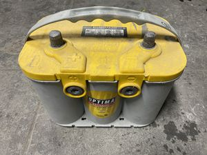 Optima Battery for Sale in Los Angeles, CA
