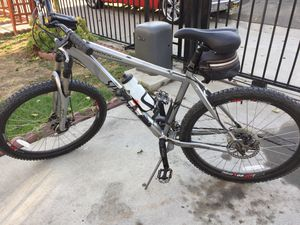 Specialized malntin bike for Sale in Richmond, CA