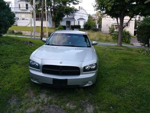 Dodge Charger for Sale in Auburn, ME