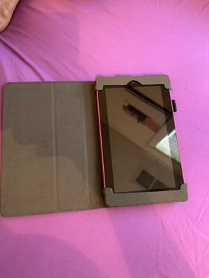 amazon fire tablet for Sale in Suitland-Silver Hill, MD
