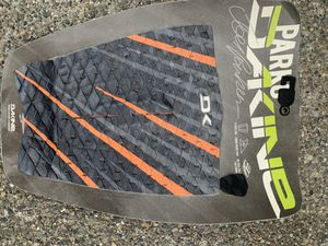 Surfboard stomp pad for Sale in Yelm, WA