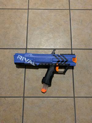 Nerf guns for Sale in El Mirage, AZ