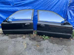 2000 Honda Civic DX for Sale in The Bronx, NY