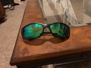 Costa polarized sunglasses for Sale in Altamonte Springs, FL