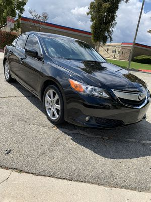ACURA 2015 70k miles CHEAP! for Sale in Fontana, CA