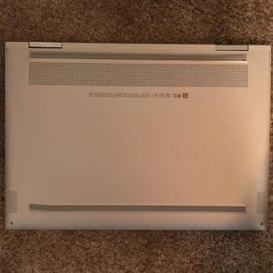 "HP Spectre x360 13"" i7 for Sale in Pittsburgh, PA"