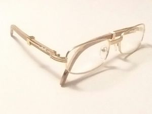 Cartier glasses for Sale in Cleveland, OH