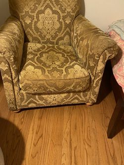 Vintage Chair for Sale in Newport Beach,  CA