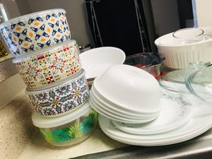 Kitchen Items for Sale in Austin, TX