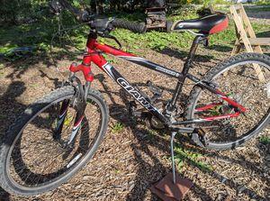Trek Magna Schwinn Giant JC Penny bikes priced to sell. for Sale in Detroit, MI