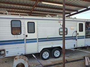 1998 komfort 25 ft for Sale in Buckeye, AZ