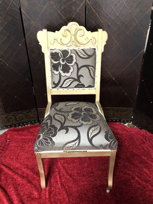 Antique/19th century/chair for Sale in San Diego, CA
