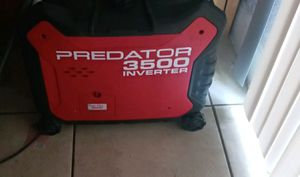 generator for Sale in Las Vegas, NV