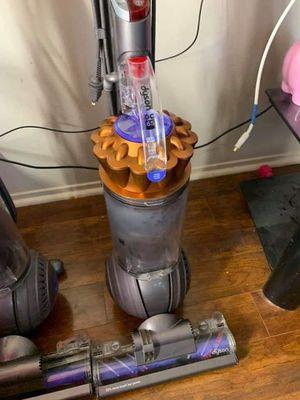Dyson Ball vacuum for Sale in Modesto, CA
