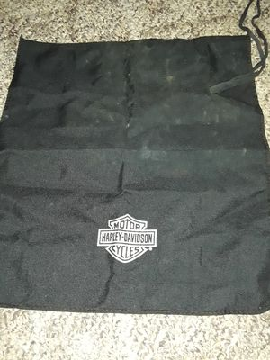 Harley Davidson Apron for Sale in Quincy, IL