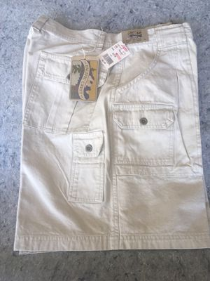 Men's cargo shorts for Sale for sale  Scottsdale, AZ