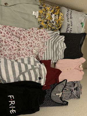 Women's clothes for Sale in Auburn, WA