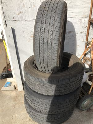 Stock rims for Sale in San Diego, CA