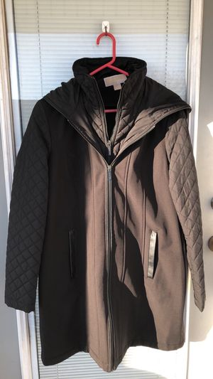 Michael Kors Winter Coat for Sale in Cleveland, MS