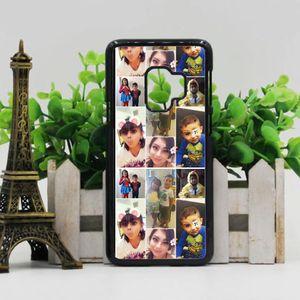 Custom phone case s9 - 4455 for Sale in Bell Gardens, CA
