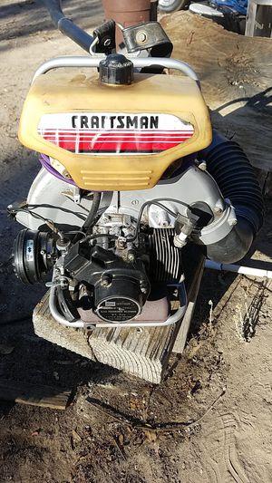Blower for Sale in Arroyo Grande, CA