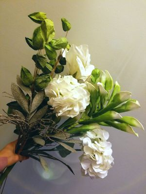 Gorgeous high-end artificial flowers for Sale in Fairfax, VA