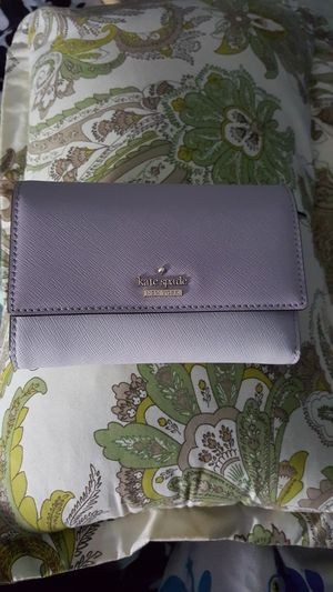 New Kate Spade wallet for Sale in Orlando, FL