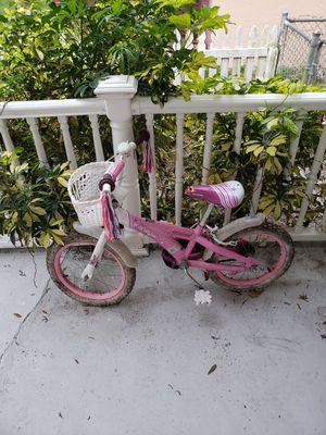 Free bike for Sale in NW PRT RCHY, FL