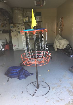 Disc golf for Sale in Sinking Spring, PA