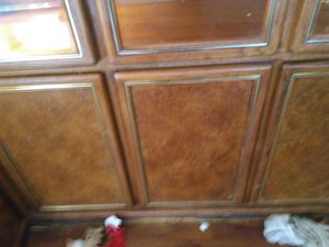 China cabinet for Sale in Simi Valley, CA
