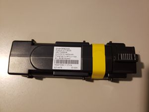 Wireless Router Battery BPB044S for Comcast Xfinity Modem for Sale in Normandy Park, WA