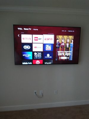 TV M0UNTlNG S£RVlC£ for Sale in Oxon Hill, MD