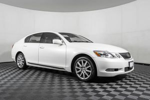 2006 Lexus GS 300 for Sale in Puyallup, WA