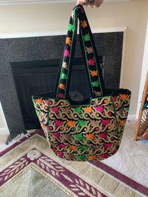 Hand bag for Sale in Centreville, VA