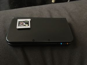 New Nintendo 3DS XL for Sale in Chicago, IL