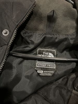 North Face Steep Tech for Sale in Edison, NJ